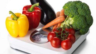 Alimente pentru potenta – viagra naturala, sanatate de fier