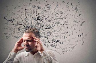 Alimente pentru anxietate – Ce ne influenteaza in bine