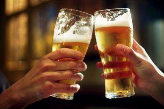 Dieta cu bere – Chiar poti sa slabesti asa?