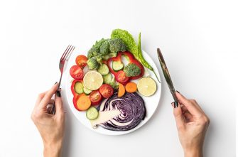 Dieta indiana – Regulile de baza si explicatii