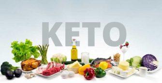 Dieta Keto – Dieta in care mananci mult si slabesti si mai mult