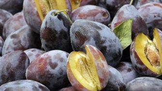 Uimitoare dietă cu prune. Slăbești 7 kilograme în doar o săptămână