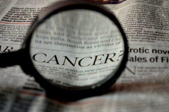 Alimentul care raspandeste cancerul in tot corpul