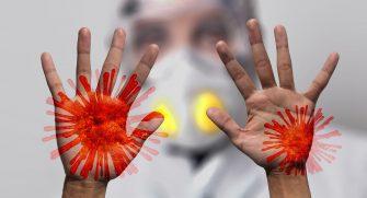 S-a aflat abia acum! De unde a apărut de fapt epidemia de coronavirus
