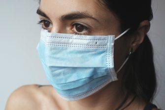 Cum iti dai seama ca ai o infectie in organism. Nu ignora aceste simptome!