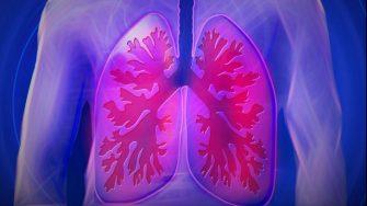 Cum sa elimini toxinele din plamani