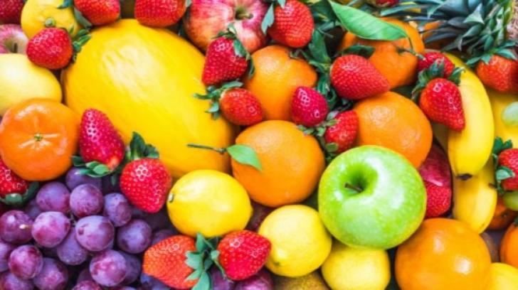 fruct
