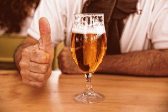 Combinatia care te poate omori. Ce sa nu faci niciodata dupa ce ai baut bere