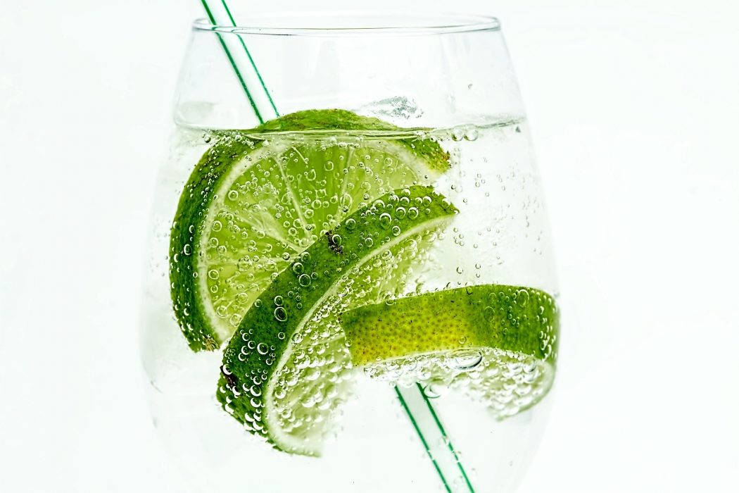 bauturi cu lamaie
