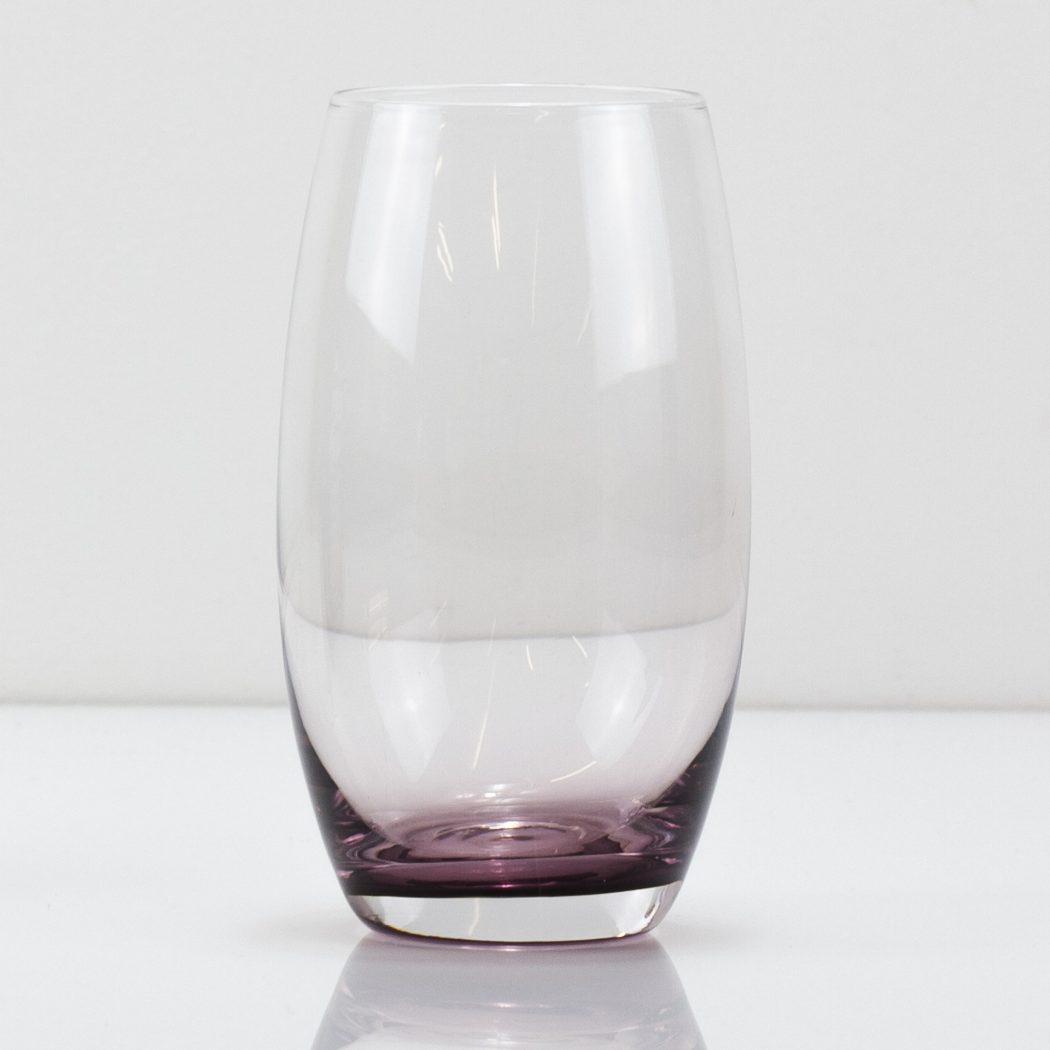 pahar gol