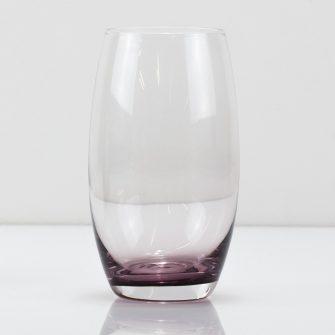 Otrava din pahar pe care toti o consumam. Ne distrugem corpurile fara sa ne dam seama