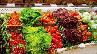 Mare atentie! 3 legume care ne pot otravi
