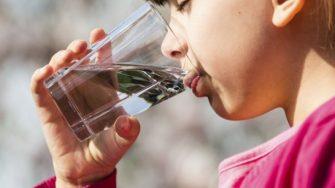 Cata apa trebuie sa bei in functie de greutatea corporala