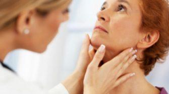 Avertismentul medicilor: Acest aliment iti distruge tiroida!
