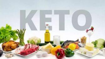 Dieta keto – Secretele pe care putina lume le stie despre celebra dieta