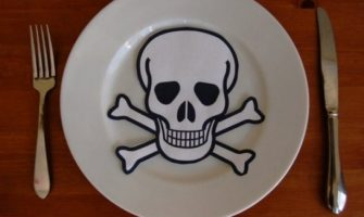 Este cel mai toxic aliment din lume, dar romanii il consuma ca pe o delicatesa