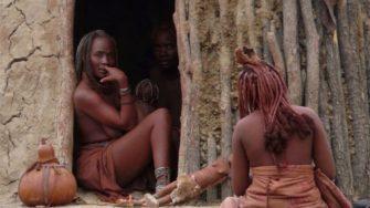 Cum fac dragoste africanii. Practica cruda care socheaza intreaga lume