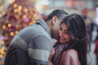 Tehnica pentru partide de amor de invidiat, dezvaluita de un medic ginecolog