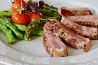 """Dieta Rina – Cate kilograme poti distruge cu acest regim si in cat timp se intampla """"minunea"""" – Cea mai populara dieta a momentului"""